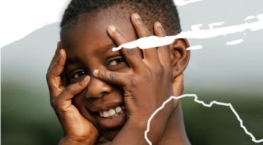 Polskie Smyki Dzieciom z Afryki