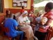 Pomoc dla Togo
